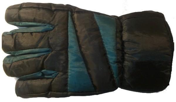 teal-blue-ski-gloves-original-copy-28657.1510702481.1280.1280.jpg